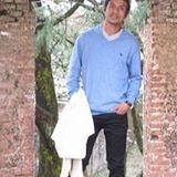 Profile for Rahul Kumar Verma
