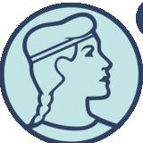 Profile for Rahvas