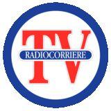 Profile for RadiocorriereTV