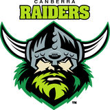 Profile for Canberra Raiders