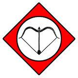 Profile for Raido Libreria