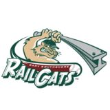 Profile for RailCats Baseball