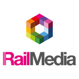 Profile for Rail Media