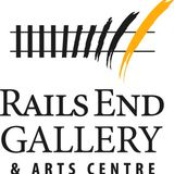 Profile for Rails End Gallery
