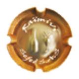 Profile for Raimivi SAS SEFED