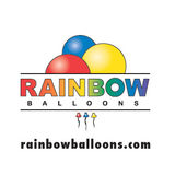 Profile for Rainbow Balloons