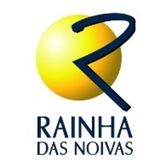 Profile for rainhadasnoivas