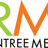 Profile for Raintree Media