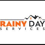 Profile for rainydayservices