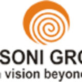 Profile for RAISONI GROUP OF INSTITUTIONS