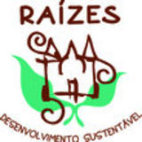Profile for raizesds