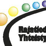 Profile for Rajatiedon Yhteistyö
