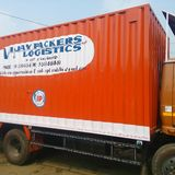 Profile for Top Rated Packers And Movers