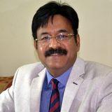 Profile for Rajiv Srivastava