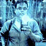 Profile for Raju Ahmed Rocky