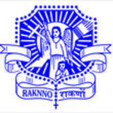 Profile for Raknno Mangalore