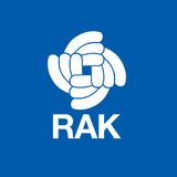 Profile for Shenzhen RAKwireless Technology Co., Ltd.