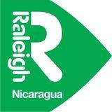 Profile for Raleigh Nicaragua