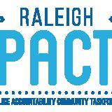 Profile for Raleigh PACT