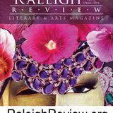 Profile for raleighreview