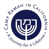 Profile for Camp Ramah in California
