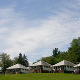 Profile for Camp Ramah in the Poconos