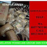Profile for Rambak Sapi Kak Ros Mojokerto