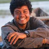 Profile for K. Ramnath Chandrasekhar