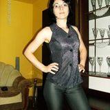 Profile for Ramona Chincesan