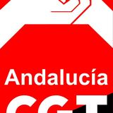 Profile for CGT Andalucia
