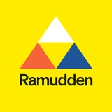 Profile for Ramudden AB