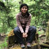 Profile for Ramya Khare