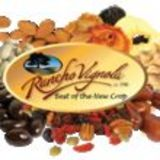 Rancho Vignola Nuts & Dried Fruit