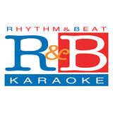 Profile for R&B Karaoke