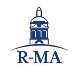 Profile for Randolph-Macon Academy