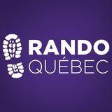 Profile for randoquebec