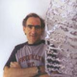 Profile for Rafael Klein