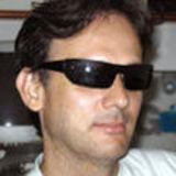Profile for Rangel Renato