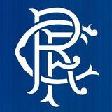 Profile for Rangers Football Club