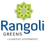 Profile for Rangoli Greens