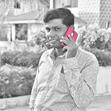 Profile for Rangpara Naresh