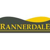 Profile for Rannerdale Ltd