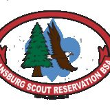 Profile for Ransburg Scout Reservation