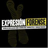 Profile for Expresión Forense