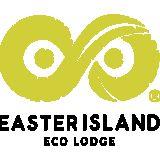 Profile for Easter Island Eco Lodge