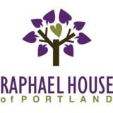 Profile for raphaelhouseofportland