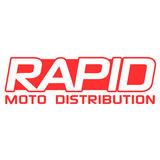 Profile for Rapid Moto Distribution