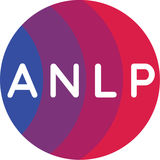 Profile for ANLP International CIC