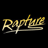 Profile for rapture