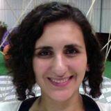 Profile for Raquel Braik Pedreira